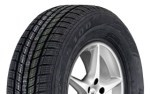 Zeetex ICE-PLUS S100 165/70R13 79 T