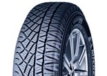 Michelin Reifen Latitude Cross