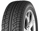 Michelin Reifen Latitude Diamaris