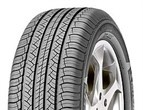 Michelin Reifen Latitude Tour