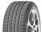 Michelin Reifen Latitude Tour HP
