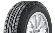 BFGoodrich Reifen Long Trail T/A Tour