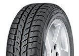 Uniroyal MS PLUS 6 145/80R13 75 Q