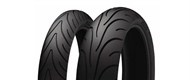 Michelin Reifen Pilot Road 2