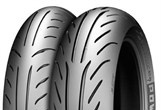 Michelin Reifen Power Pure SC