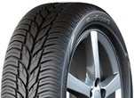 Uniroyal RainExpert 175/65R14 86 T XL