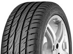 Barum Bravuris 2 195/65R15 91 V