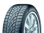 Dunlop SP Winter Sport 3D 225/50R17 94 H  * FR