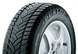 Dunlop SP Winter Sport M3 215/45R17 91 V XL
