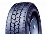 Michelin Reifen AGILIS 81 SNOW-ICE