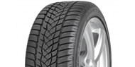 Goodyear Reifen UG Performance 2