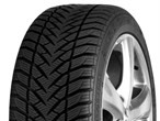 Goodyear Reifen ULTRA GRIP