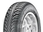 Goodyear Reifen Ultra Grip 6