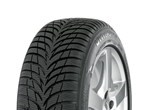 Goodyear Reifen Ultra Grip 7
