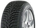 Goodyear Reifen Ultra Grip 7+