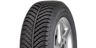 Goodyear Reifen Vector 4Seasons