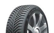 Goodyear Reifen Vector 4Seasons SUV