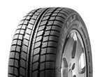 Fortuna Winter 145/65R15 72 T