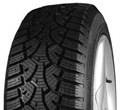 Fortuna Winter Challenger 165/70R14 81 T