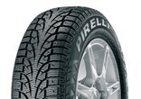 Pirelli Winter Carving 225/55R16 99 T XL Edge