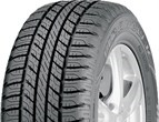 Goodyear Reifen Wrangler HP All Weather