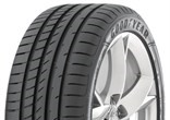 Goodyear Reifen Eagle F1 Asymmetric 2