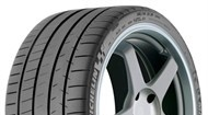 Michelin Reifen Pilot Super Sport