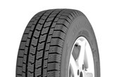 Goodyear Reifen Cargo Ultra Grip 2