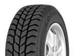 Goodyear Reifen Cargo Ultra Grip