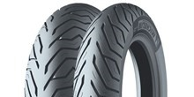 Michelin Reifen City Grip