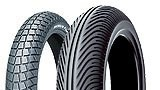 Michelin Reifen SUPERMOTO RAIN