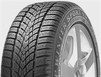Dunlop SP Winter Sport 4D 225/50R17 98 H XL AO FR