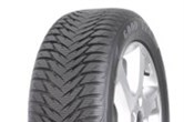Goodyear Reifen Ultra Grip 8