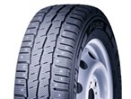 Michelin Reifen Agilis X-Ice North