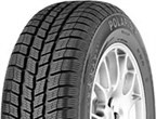 Barum Polaris 3 135/80R13 70 T