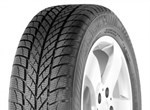 Gislaved Euro Frost 5 145/80R13 75 T