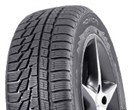 Nokian Reifen ALL WEATHER +