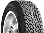 Roadstone WINGUARD 155/65R13 73 T
