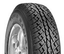 Toyo Reifen TRANPATH S/U All-Terrain
