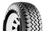 Toyo Reifen Open Country 785
