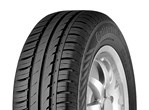 Continental ContiEcoContact 3 175/70R13 82 T