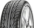Maxxis Reifen MA-Z4S Victra