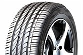 Linglong GREENMAX 175/65R14 82 T