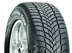 Maxxis Reifen MA-SW VICTRA SNOW SUV