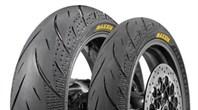 Maxxis Reifen SUPERMAX DIAMOND
