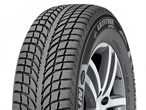 Michelin Reifen Latitude Alpin 2