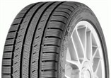 Continental ContiWinterContact TS810 S 195/55R16 87 H RUNFLAT