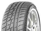 Matador MP92 Sibir Snow 195/55R16 87 H