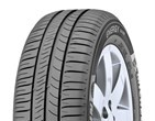 Michelin Reifen Energy Saver +