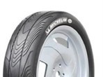 Michelin Reifen ENERGY E-V